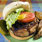 bacon-wrapped-burgers