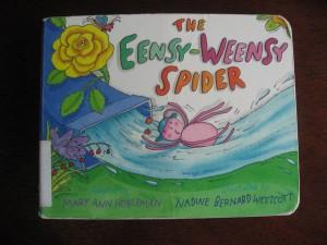eensy-weensy-spider