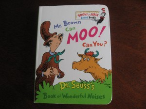 mr-brown-can-moo
