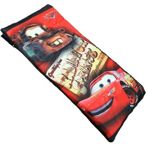 Cars Sleepingbag