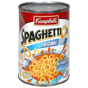 spaghetti-os can