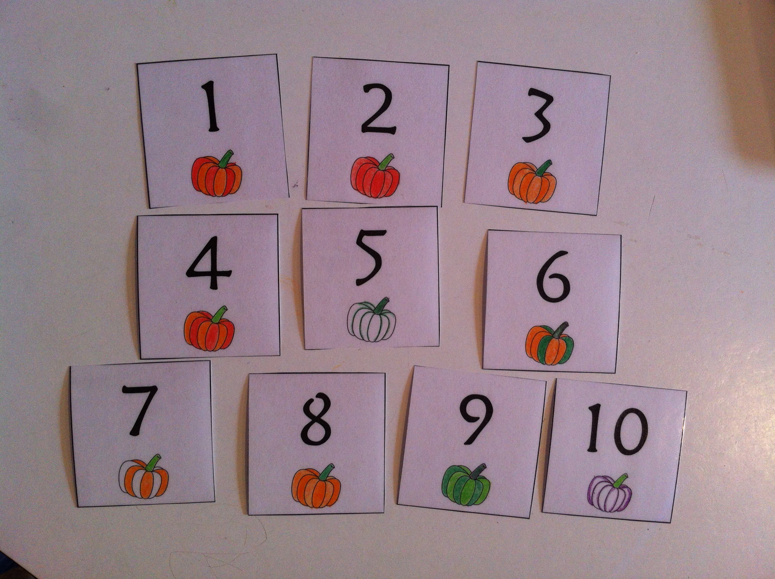 Candid image throughout cake walk numbers printable